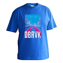 DBRVK