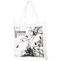 Crow crew