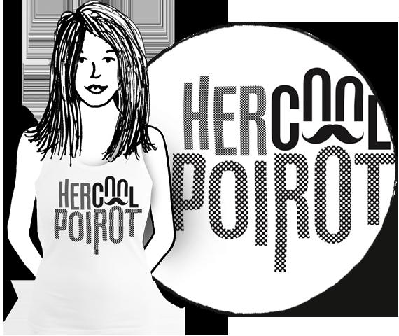 Dámske tielko Hercool